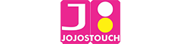 JojosTouch